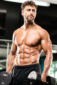 Getting shredded doesn't have to mean losing the muscle you worked years to build. Here are 9 strategies to help you keep the bulk.