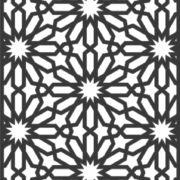 Pin On Jali Designs