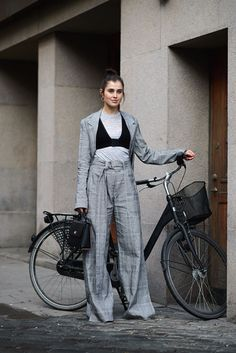 7 Stylish Looks To Try This Week