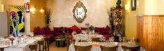 La Santa Restaurant - El Masnou