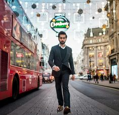 My favourite kinda Circus. Back Stitch Embroidery, Nakul Mehta, 3 Brothers, Oxford Circus, Mr Perfect, Celebs, Actors, Men, Fictional Characters