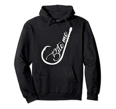 Funny fishing hoodie for the fisherman or woman in your life. Keep your fishing people warm. Carp Fishing Tips, Catfish Fishing, Pike Fishing, Surf Fishing, Best Fishing, Saltwater Fishing, Fishing Quotes, Fishing Humor, Spincast Reel