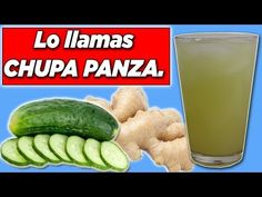 Pin on Piel Margarita, Cucumber, Diabetes, Health Fitness, Llamas, Healthy, Tips, Food, Finding Nemo