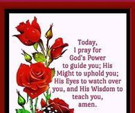 Never hesitate to pour out your heart to GOD Good Morning Tuesday, Happy Morning, Good Morning Quotes, Good Morning Picture, Morning Pictures, Free Happy Birthday Cards, Watercolor Quote, God Pictures, I Pray