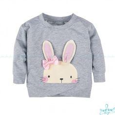 Girls Fashion Clothes, Baby Girl Fashion, Kids Fashion, Blogger Moda, Toddler Girl, Baby Kids, Winter Baby Clothes, Baby Girl Pajamas, Girl Trends
