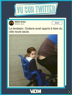 Images Drôles # 1 lol June 2018 Have you had a bad day? You want to laugh . Funny Facts, Funny Jokes, Funny Images, Funny Pictures, Rage Comic, Text Memes, Image Fun, Funny Messages, Funny Clips