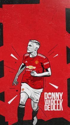 Manchester United Wallpaper, Manchester United Soccer, Manchester City, Man Utd Fc, Best Club, Football Wallpaper, Old Trafford, Arsenal Fc, Man United