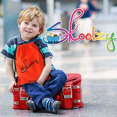 Yes, while waiting to your next flight. Have Fun with #Skoolzy Education Toys #educationaltoys #montesorri #repin