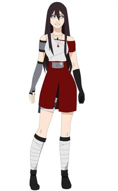 Emiko Uchiha is the first daughter of Fugaku Uchiha and Kyio Nara; making her Half Uchiha, half Nara. (Not great with summaries, read to find out more. Anime Naruto, Naruto Fan Art, Naruto Girls, Anime Oc, Oc Manga, Anime Ninja, Chica Anime Manga, Naruto Shippuden Anime, Sasuke