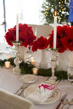 Dinner Party Delight....Message me for more ideas http://yourpassionconsultant.com/consultants/naya/success.html