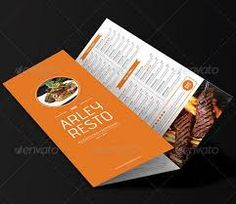 This is one of finest collection of Best Restaurant Menu Designs. It's does not matter that what type of Restaurant menu you need, or how this menu is huge Restaurant Menu Design, Leaflet Design, Best Hotels, Graphic Design, Shades, Craft, Diy, Creative Crafts, Bricolage
