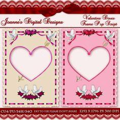 http://www.joannes-digital-designs.com/valentine-doves-frame-pspscript-p-2001.html