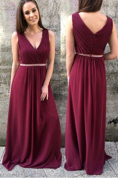 167 Best Dresses images in 2019  f04840e508ac