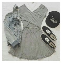 """""""Untitled #9290"""" by bj837101 ❤ liked on Polyvore"""