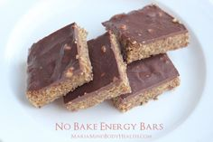 Grain free, low carb granola, sugar free granola bar, gluten free granola bar, energy, sugar free energy bar, low carb energy bar, gluten free energy bar