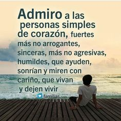 Spanish quotes, real life quotes, true quotes, life goes on, love of Real Life Quotes, True Quotes, Best Quotes, Spanish Inspirational Quotes, Spanish Quotes, Famous Phrases, Quotes En Espanol, Spiritual Messages, Motivational Phrases