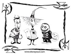 Nightmare before Christmas Coloring Pages . 30 Elegant Nightmare before Christmas Coloring Pages . Nightmare before Christmas Coloring Pages Space Coloring Pages, Coloring Pages For Kids, Coloring Books, Tim Burton, Halloween Coloring Pages, Christmas Coloring Pages, Christmas Colors, Kids Christmas, Xmas