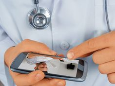 15 Game-Changing Wireless Devices to Improve Patient Care