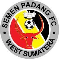 1980, Semen Padang (Padang, Indonesia) #SemenPadang #Padang #Indonesia (L10243) Soccer Logo, Padang, Asia, Sports Clubs, Team Logo, Football, Box, Seals, Monogram