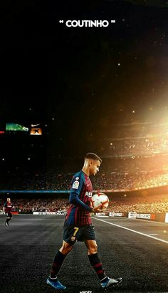 Fc Barcelona, Football Player Costume, Soccer Backgrounds, Football Is Life, Camp Nou, American Football, Football Players, Messi, Comic Books
