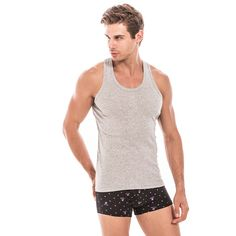 Discount Tank Top Men Quick Dry Fitness Men s Vest Casual Upper Body Workout for Men Sleeveless. Click visit to read descriptions