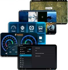 12 design strategies for Infotainment solution: Intuitive HMI, seamless integration of apps for UX and mitigation of driver distraction for safety. Download to know how to navigate these design challenges http://www.embitel.com/product-engineering-2/embedded-whitepapers/12-design-strategies-to-develop-an-in-vehicle-infotainment-system