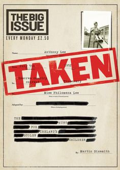 Issue 1074