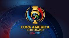 La Copa América Centenario se vive en la Televisión Pública Argentina