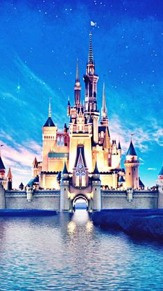tap image for more iphone disney wallpaper disney castle