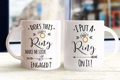 Engagement Engage Mugs Beer Travel Cup Coffee Mug Tea Cups Home Decor Novelty Friend Gift Birthday Gifts -  Check Best Price for. This shopping online sellers provide the discount of finest and low cost which integrated super save shipping for engagement Engage mugs beer travel cup coffee mug tea cups home decor novelty friend gift birthday gifts or any product.  I think you are very happy To be Get engagement Engage mugs beer travel cup coffee mug tea cups home decor novelty friend gift…