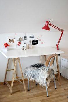 Transformando un piso en mi piso: Estilo Nordico low cost jejeje :)))) (pág. 10)   Decorar tu casa es facilisimo.com