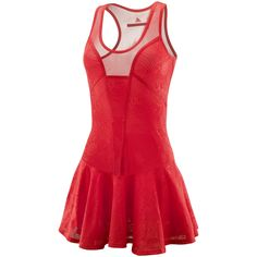 Tennis dress - I will get this!