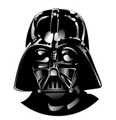 darth vader dibujo buscar con google star wars. Black Bedroom Furniture Sets. Home Design Ideas