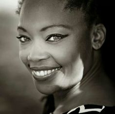 Costa Rica: Shirley Campbell Barr is an Afro Costa Rican poet and author who also does activist work for Central American Literature. She has published two very successful books with her poetry called Naciendo and Rotundamente Negra.