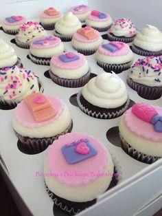 297 GBP 6 Pcs Fondant Cake Cupcake Decorating Tools Modelling Set