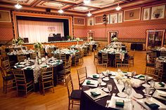 The Bolling Haxall House Things I Want To Do Pinterest Ballroom Wedding Reception Venues And