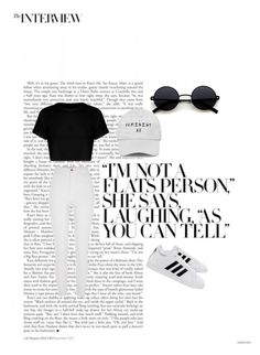 """Untitled #16"" by dadotv on Polyvore featuring River Island and adidas"