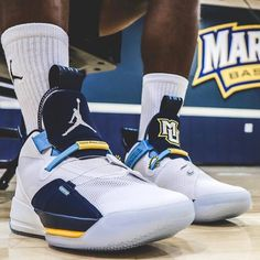 60199f0b1b156 62 Best Sneakers images
