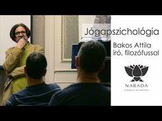 Bakos Attila - Az elme tanulmányozásának módjai Mantra, Wicked, Fictional Characters, Attila, Fantasy Characters