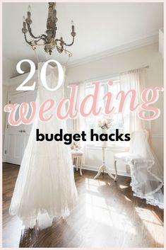 Wedding Budget Hacks: Ways I Saved in my Wedding Budget - wedding-budget-hacks-strawberry-chic - Plan Your Wedding, Wedding Tips, Wedding Table, Wedding Events, Wedding Ceremony, Wedding Day, Budget Wedding Hacks, Wedding Decor On A Budget, Tuxedo Wedding