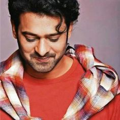 Prabhas\' sister opens up about marriage