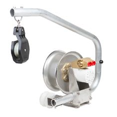 Bottom fishing reels for deep sea fishing. Waterman Industries deep drop manual and electric bottom fishing reels, and Hydraulic bottom fishing reels for big saltwater fish such as tuna and grouper! Deep Fishing, Bottom Fishing, Fishing Tools, Fishing Supplies, Electric Fishing Reels, Fly Fishing For Beginners, Tuna, Kayaking, Open Kitchen