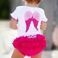 LOVE LOVE LOVE!!!!!!! I want this for Raina!!!!