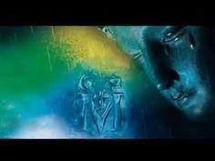 """Entretien radiophonique du 8 mars 2015 avec Pierre BARNERIAS, réalisateur du documentaire : """" M et le 3ème secret..."""" Trois secrets révélés par la Vierge Mar..."""