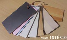 #SI #StudioInterio #Studio #Interio #Riel #Brabant #Design #architecture #inspiration #beinspired #interior #interieur #interieurdesign #modern #chique #luxe #colour #colours #grey #blue #pink #brown #wood #grijs #blauw #roze #bruin #kleuren #kleurstalen #kleurstaaltjes #coloursample #coloursamples