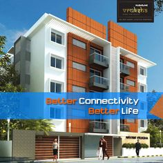 Family Bunker Plans 770326711246271708 - Navami Vruksha apartments in yeshwanthpur Source by kylivingspaces Luxury Apartments, Luxury Homes, Bunker Bed, Compound Wall, Internal Courtyard, Kitchen Family Rooms, Pent House, Common Area, Other Rooms