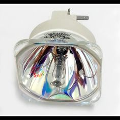95.00$  Buy here - http://alid90.worldwells.pw/go.php?t=32769877749 - High Quality BL-FU310A Original Projector Lamp Bulb UHP 310/245 1.0 E20.9 For Op toma EH501 W501 X501 with 6 months