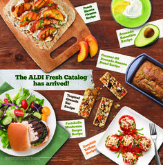 The ALDI Fresh Catalog has finally arrived! Find it in ALDI stores and online, here: http://weeklyads.aldi.us/Aldi/BrowseByPage/Index/?PromotionCode=Aldi-150101HL&storeid=2650324