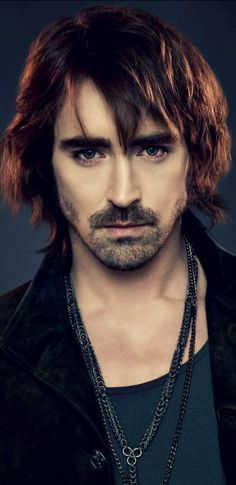 I Love Lee Pace : Photo