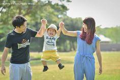 全国どこでも出張無料の家族写真撮影ツアー中 結婚式・前撮りのカメラマン 出田 憲司のブログ